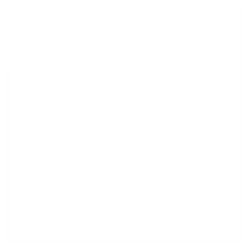 Tonic - Changing the way things are done for the better